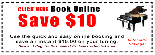 onlinebooking-coupon